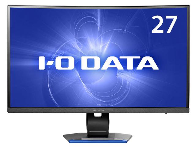 LCD-GC271XCVB