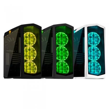 SST-PM01-RGB-1