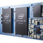 システムを高速化させる「Intel Optane Memory」がグローバルで発売開始。スペックも判明