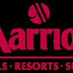 マリオットのベストレート保証(最低価格保証)申請成功。ホテル公式価格から更に2万円安くなりました