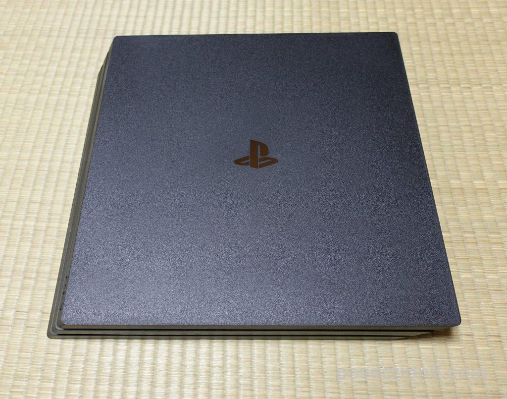PS4Pro-SSHD-1