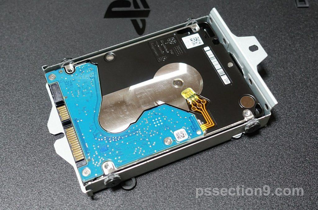 PS4Pro-SSHD-13