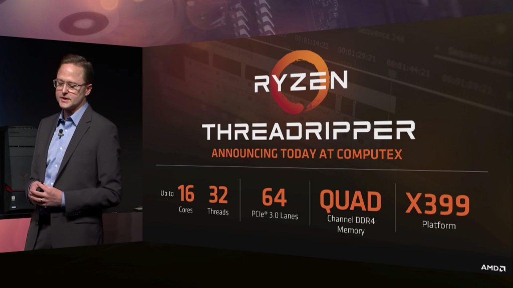 AMD-Ryzen-Threadripper-2