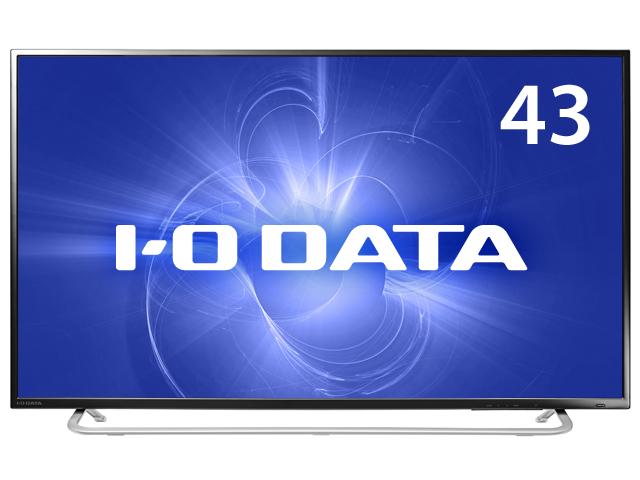LCD-M4K431XDB-1