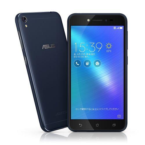 ASUS-ZenFoneLive-ZB501KL-1