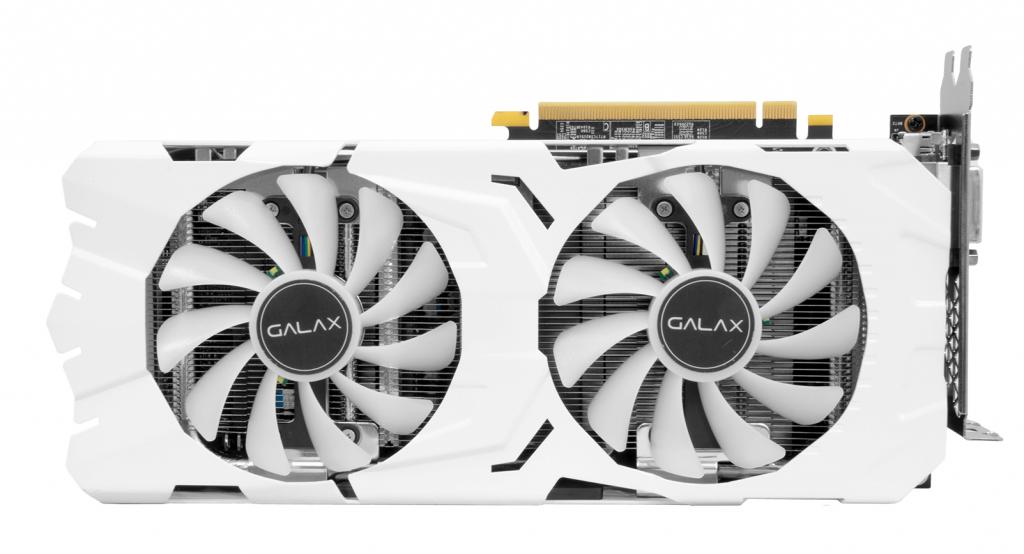 GK-GTX1080Ti-E11GB-WHITE-1