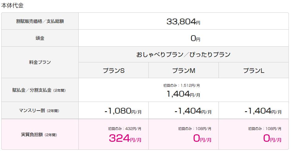 UQmobile-DINGO-price1