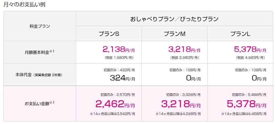 UQmobile-DINGO-price2