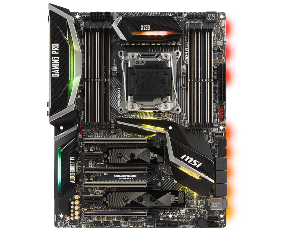 X299 GAMING PRO CARBON-1