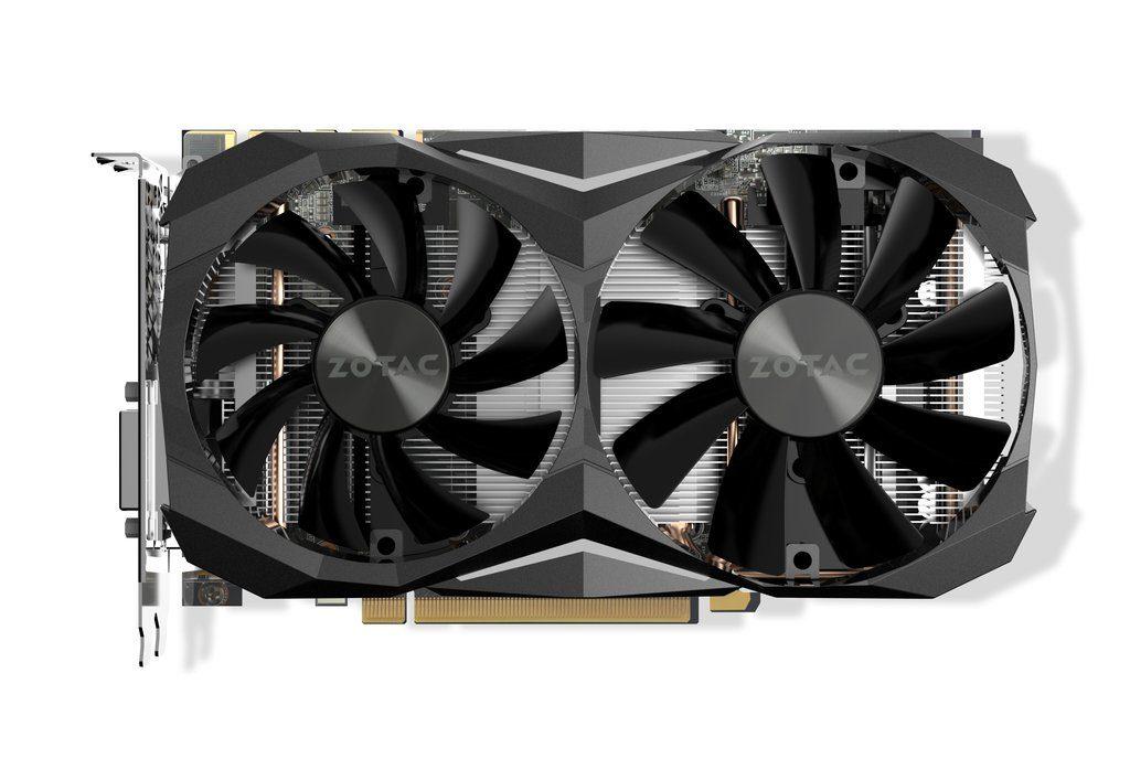 ZOTAC-GeForce-GTX-1080-Ti-Mini-1