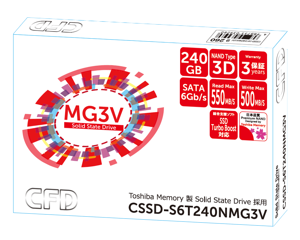 CSSD-S6T240NMG3V