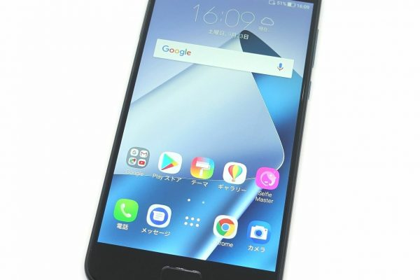 ASUS ZenFone 4 review-11