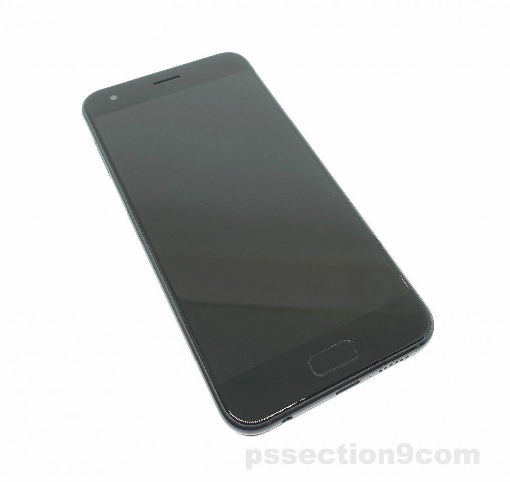 ASUS ZenFone 4 review-5