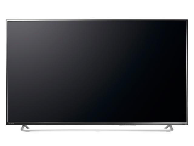 LCD-M4K551XDB-1