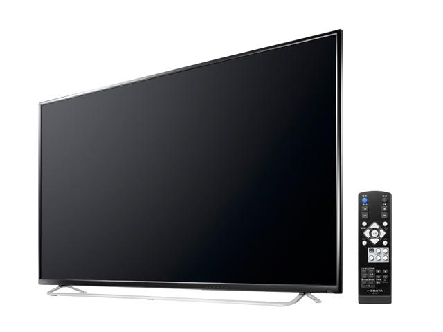 LCD-M4K551XDB