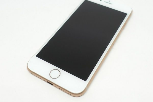 iPhone 8 review-12