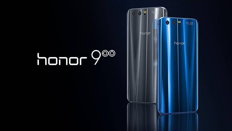 honor9-1