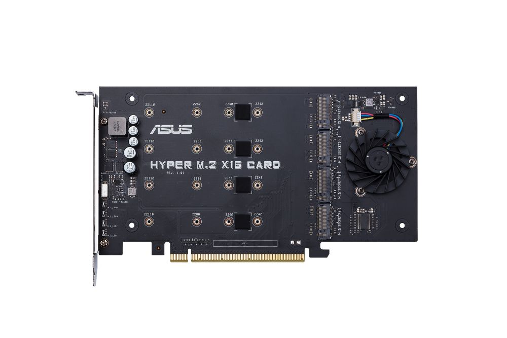 HYPER M.2 X16 CARD-1