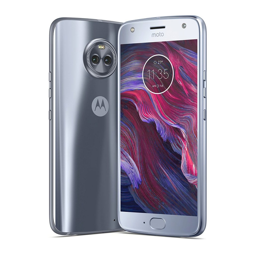 Motorola-MotoX4-1