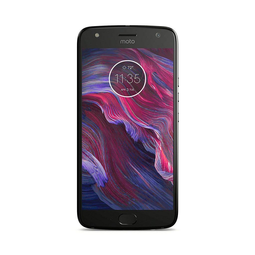 Motorola-MotoX4-2