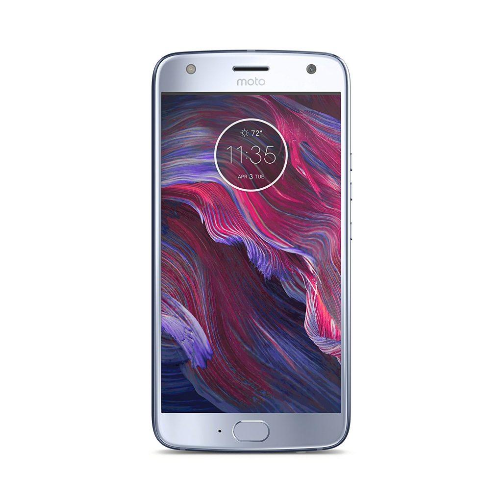 Motorola-MotoX4-3