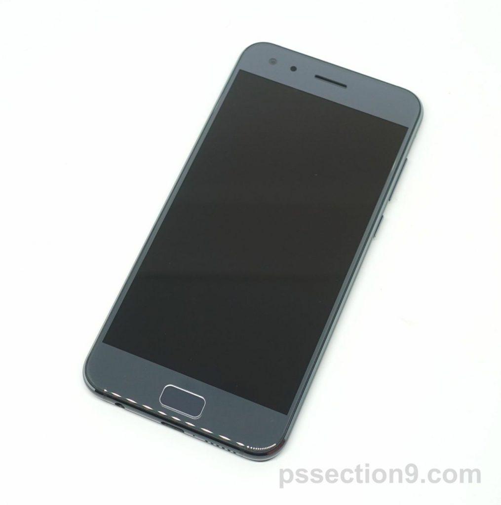 ZenFone4Pro-review-3