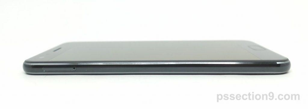 ZenFone4Pro-review-6