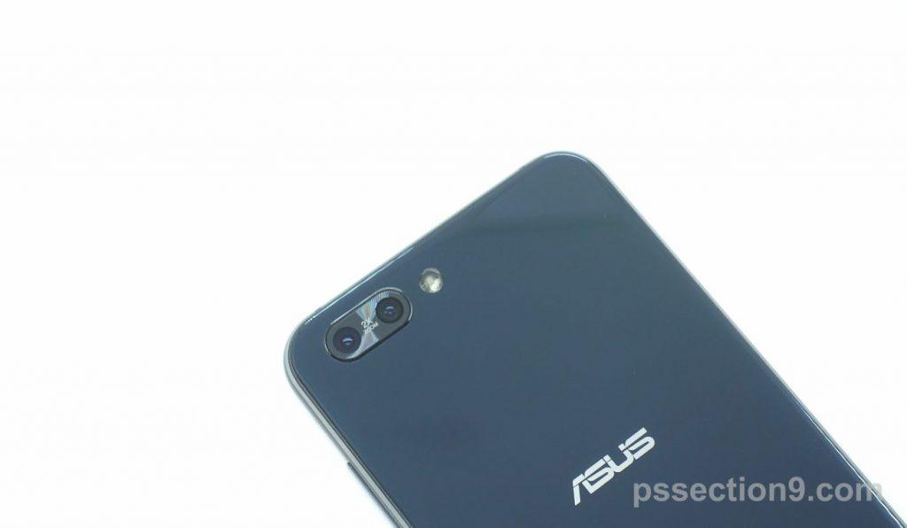 ZenFone4Pro-review-9
