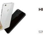 Y!mobileから「HUAWEI nova lite for Y!mobile」発売