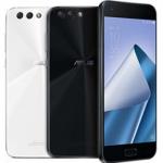 ASUSから「Zenfone 4 カスタマイズモデル」がIIJmio、イオンモバイル、DMM mobileにて11月22日より順次発売
