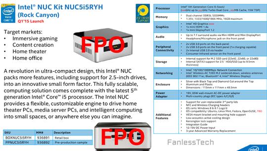 NEW_NUC_4