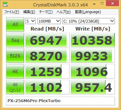 px-256m6pro_cdm_pt_100mb