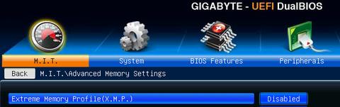 gigabyte_ga_z77x_d3h_uefi_06