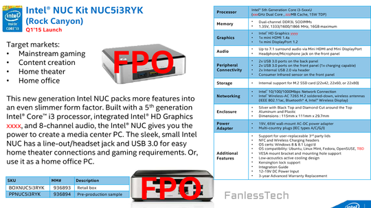 NEW_NUC_8