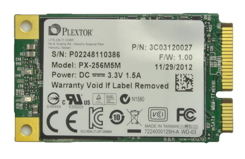 PX-256M5M-1
