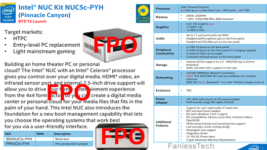 NEW_NUC_7