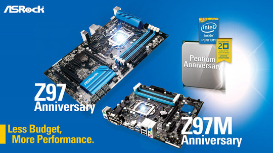 Z97 Anniversary1