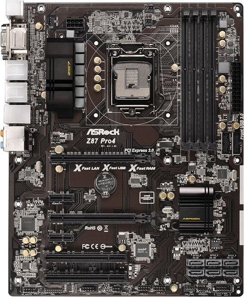 Z87P4