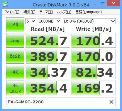 px-64m6g-2280