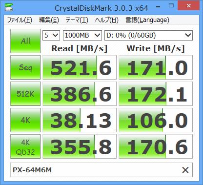 px-64m6m-cdm
