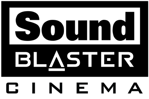 SB_Cinema_Logo