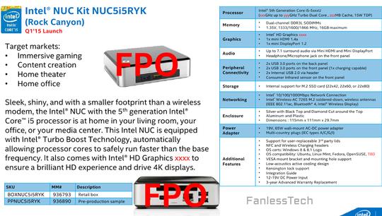NEW_NUC_5