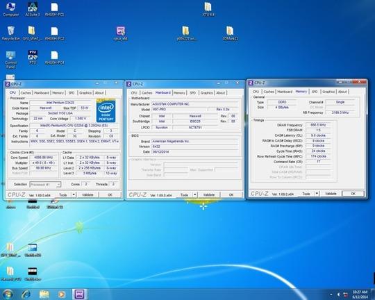Pentium_G3258_H97_OC_s
